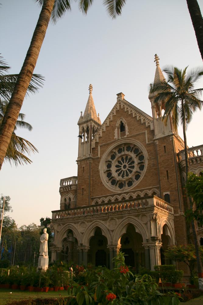 Universidad-de-Bombay-IX