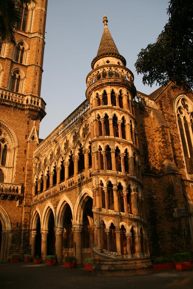 Universidad-de-Bombay-V
