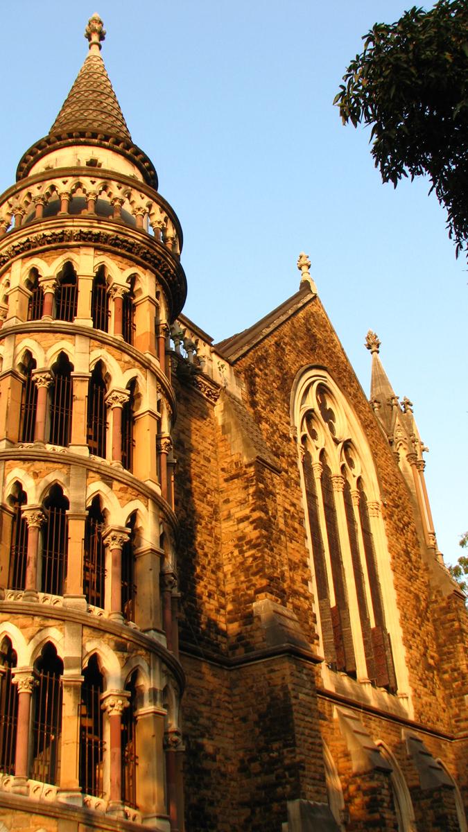 Universidad-de-Bombay-VI