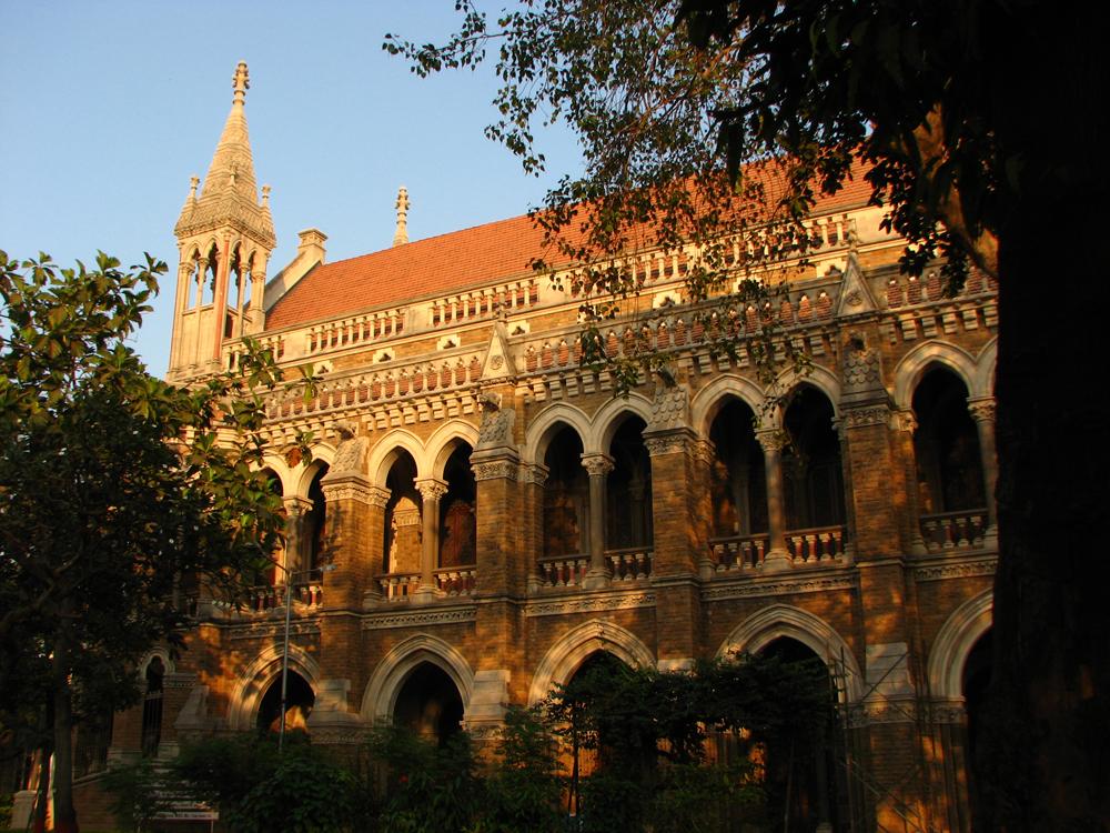 Universidad-de-Bombay-VII