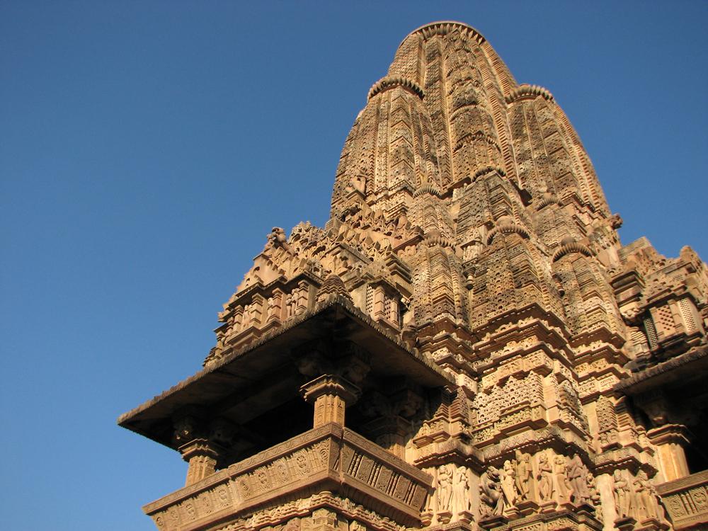 Uno-de-los-templos-II
