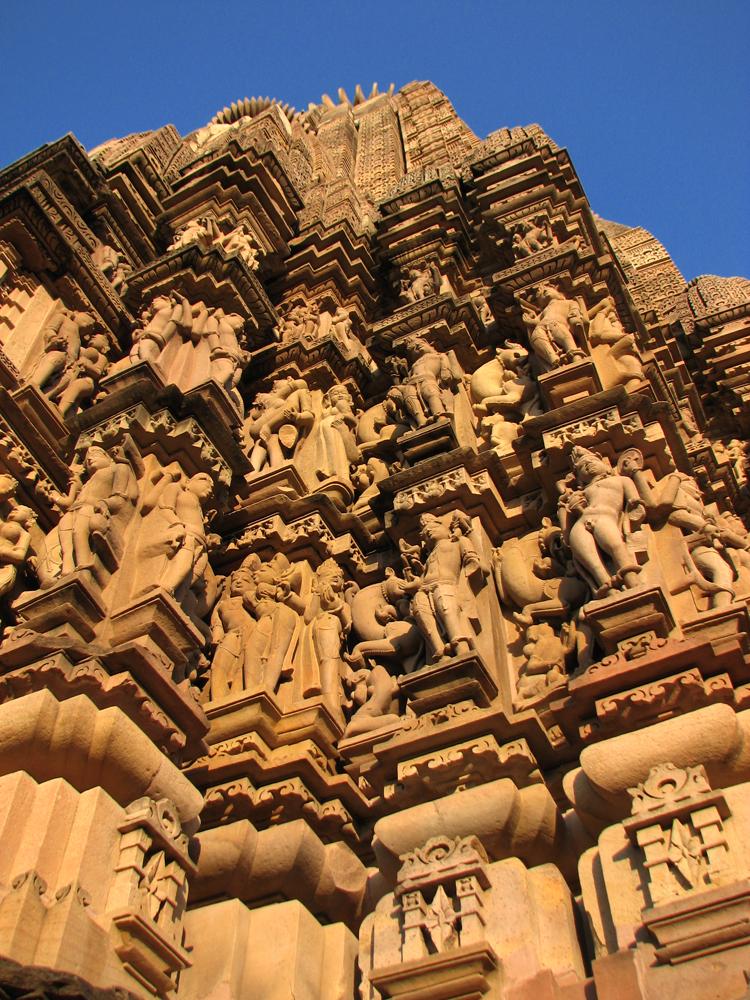 Uno-de-los-templos