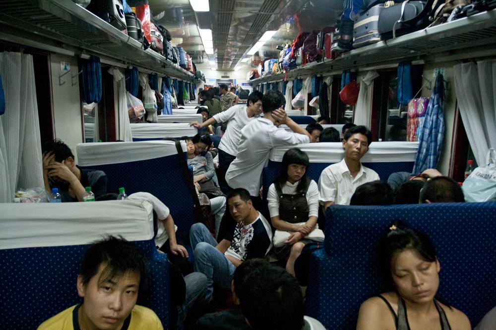 Vagon-del-tren