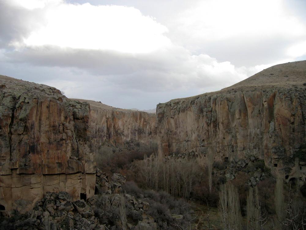 Valle-de-Ihlara-II