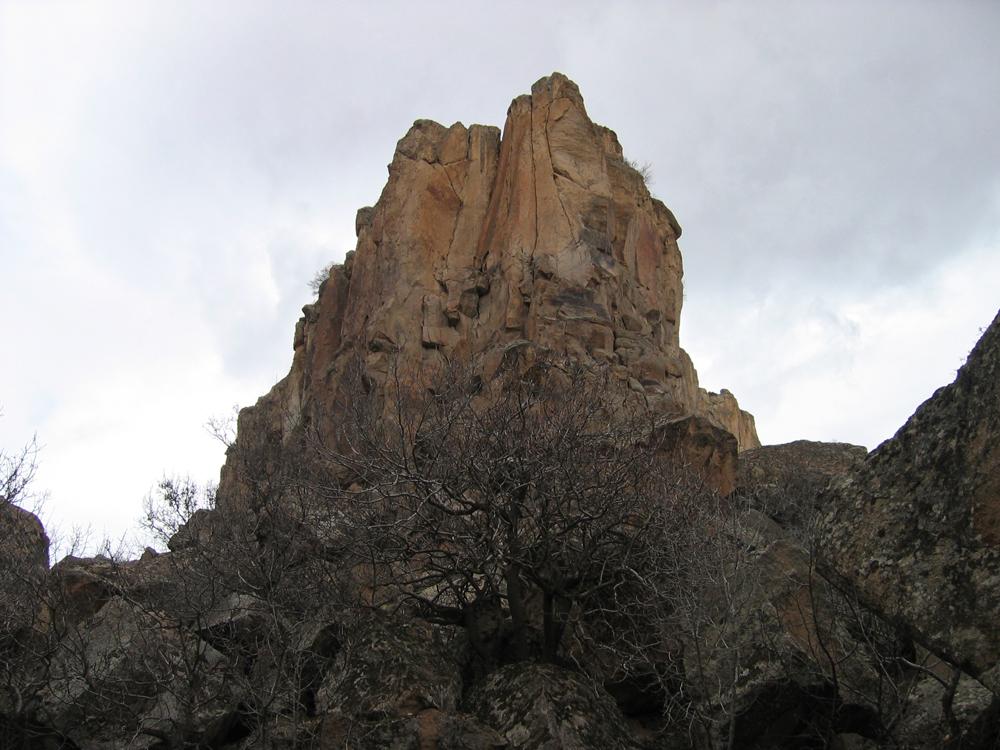 Valle-de-Ihlara-IV