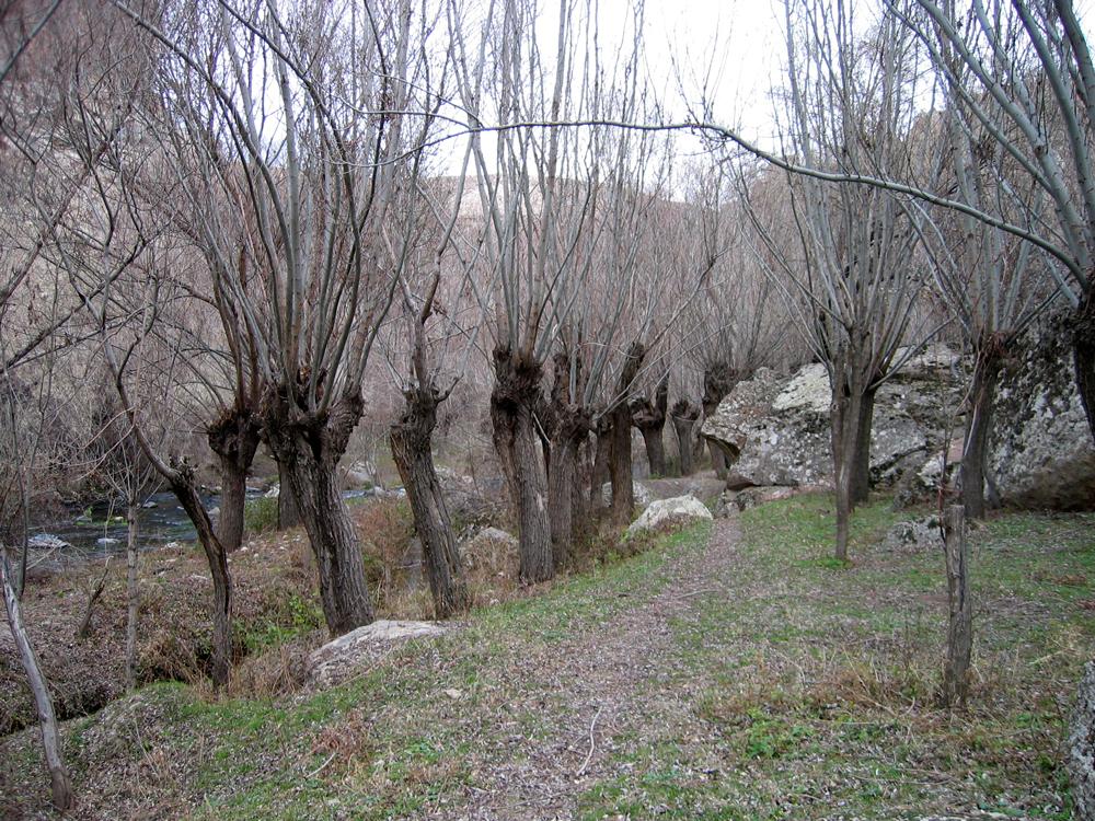 Valle-de-Ihlara-V