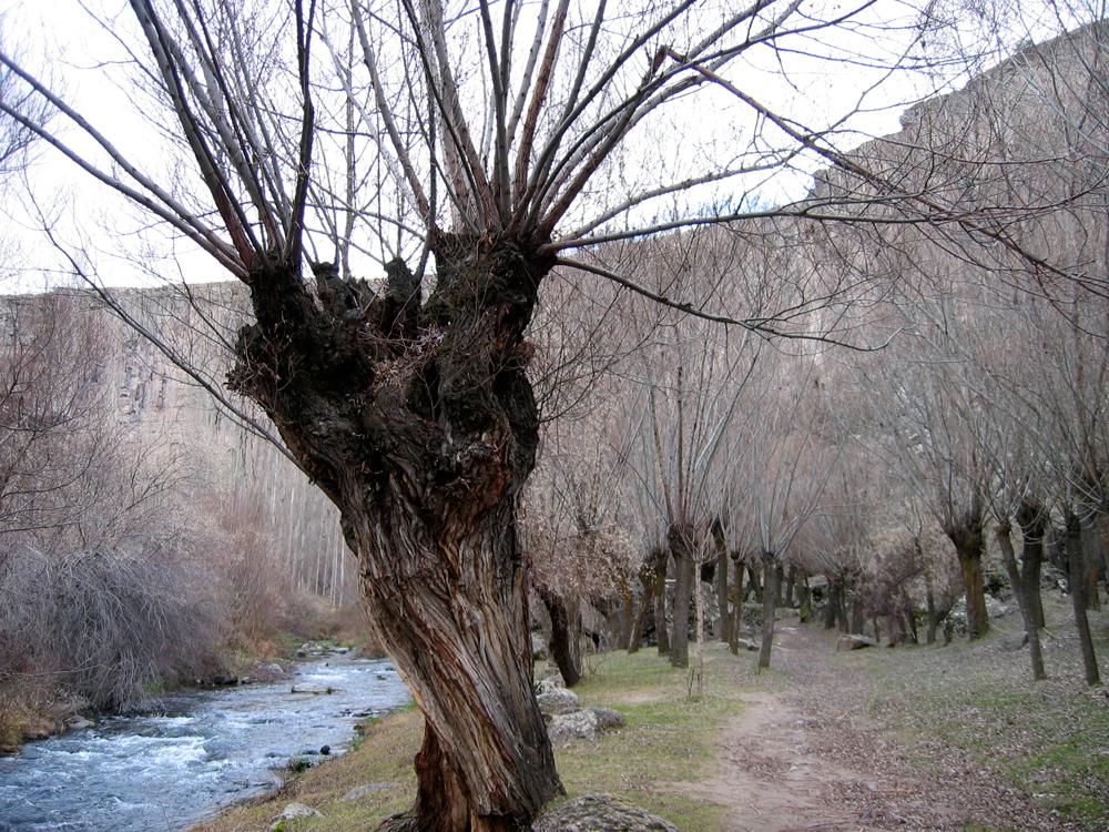 Valle-de-Ihlara-VI