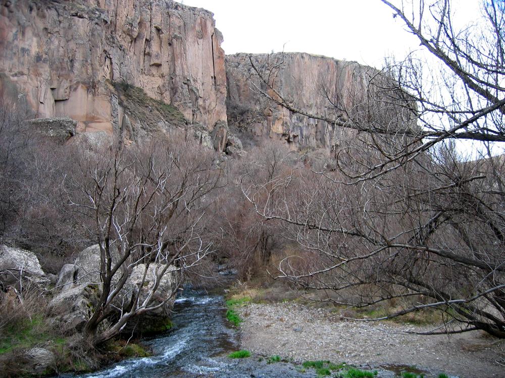 Valle-de-Ihlara-VII