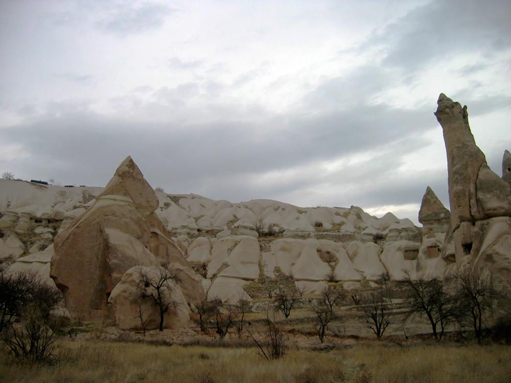 Valle-de-las-hadas