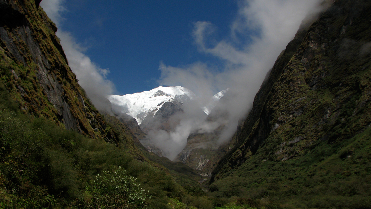 Valle-del-rio-Modi
