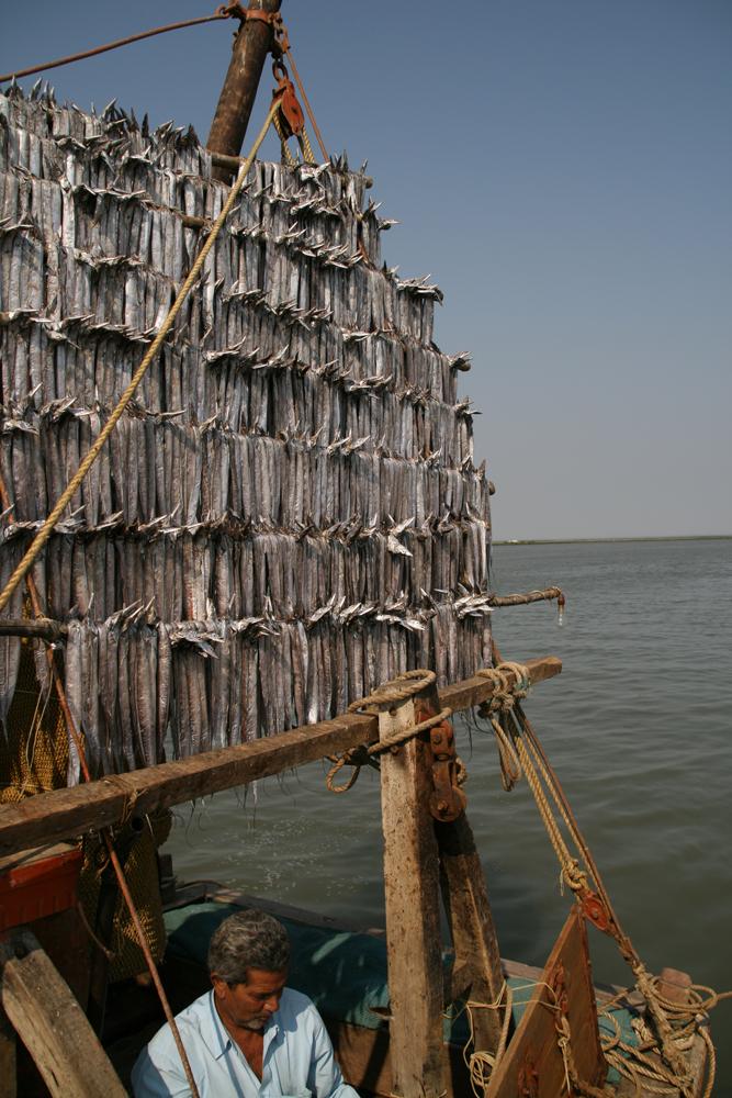 Vanakbara-III