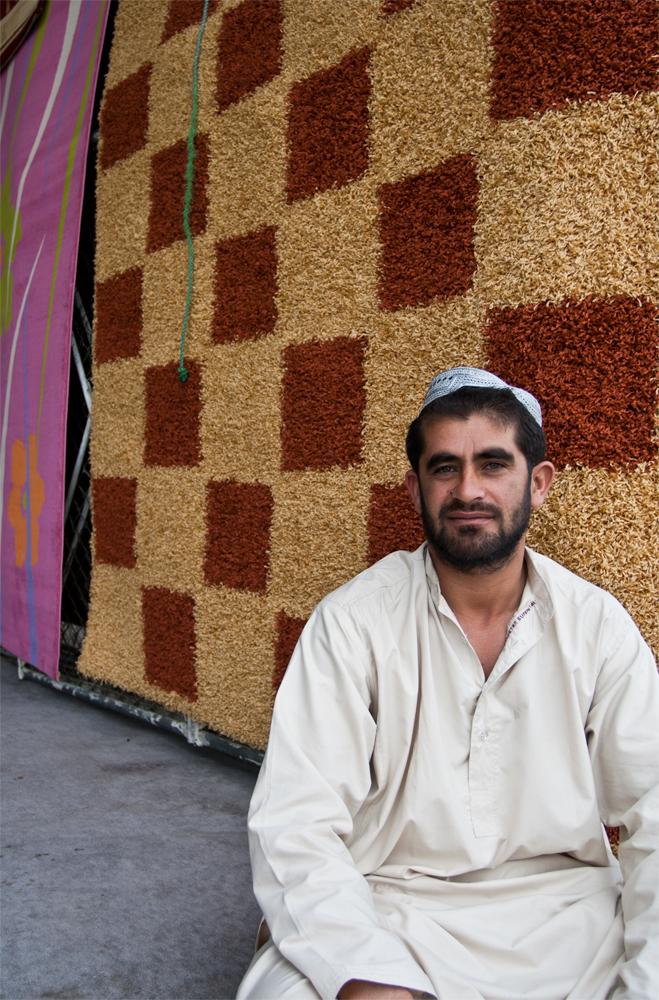 Vendedor-de-alfombras