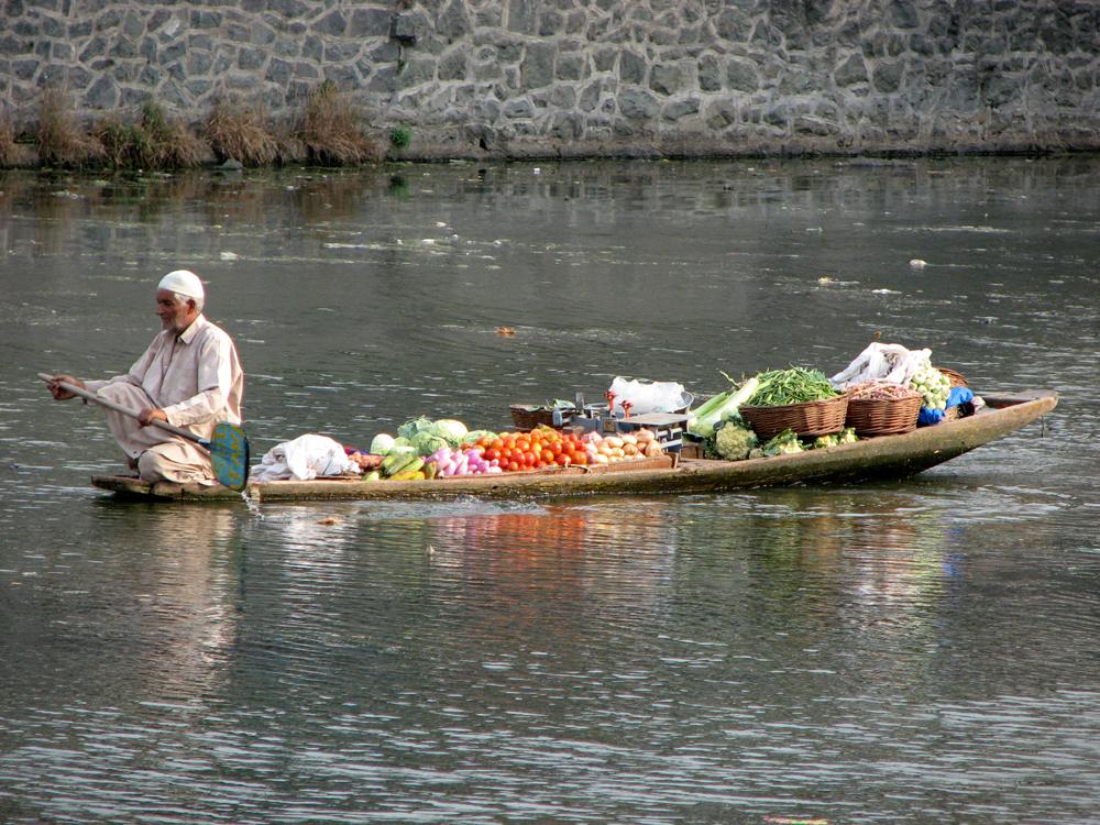 Vendedor-de-fruta