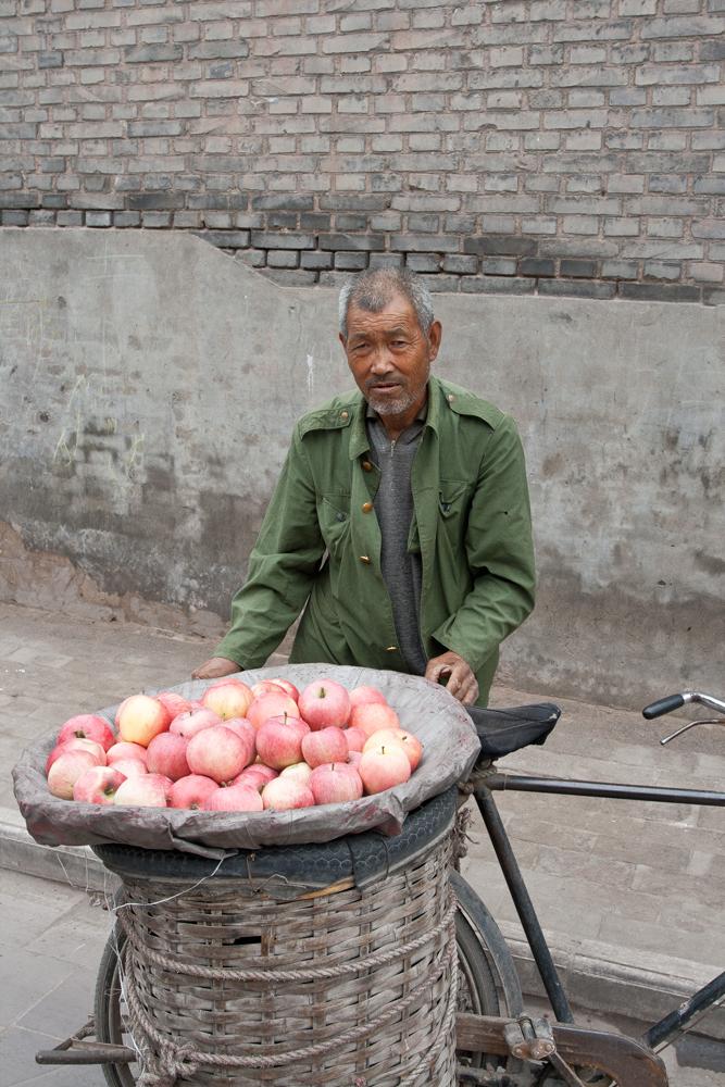 Vendedor-de-manzanas