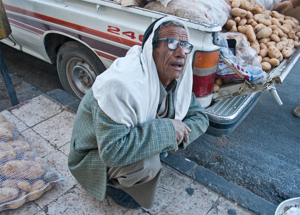 Vendedor-de-patatas