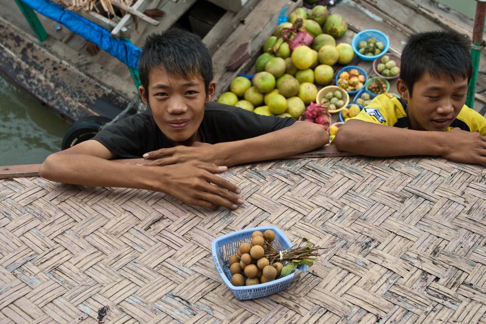 Vendedores-de-fruta