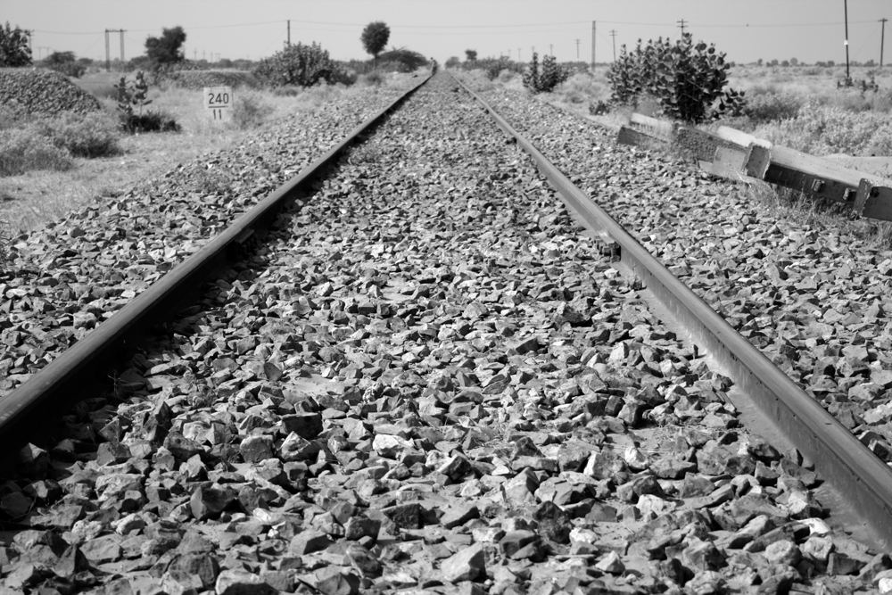 Vias-del-tren