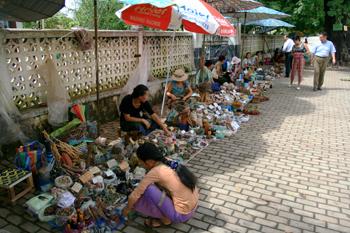 Vientiane-II