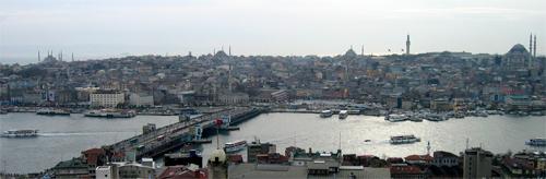 Visitas-en-Estambul-III