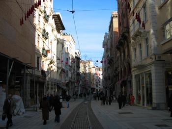 Visitas-en-Estambul-IV