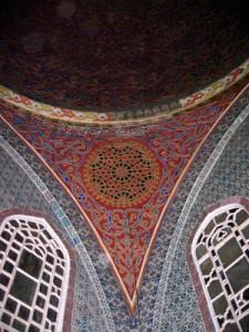 Visitas-en-Estambul-VII