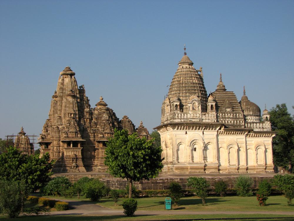 Vista-general-de-un-templo