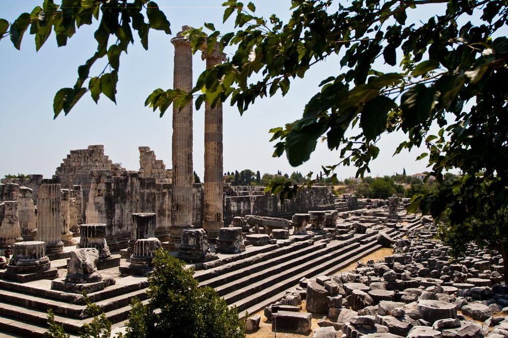 Vista-general-del-templo-de-Didyma
