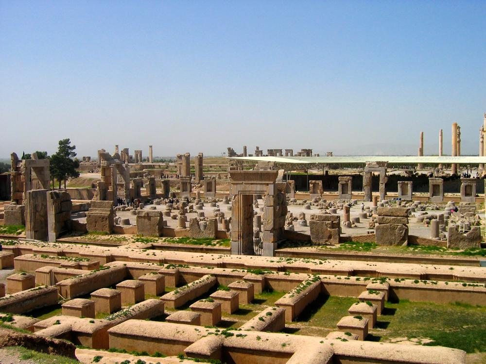 Vista-parcial-de-Persepolis-II
