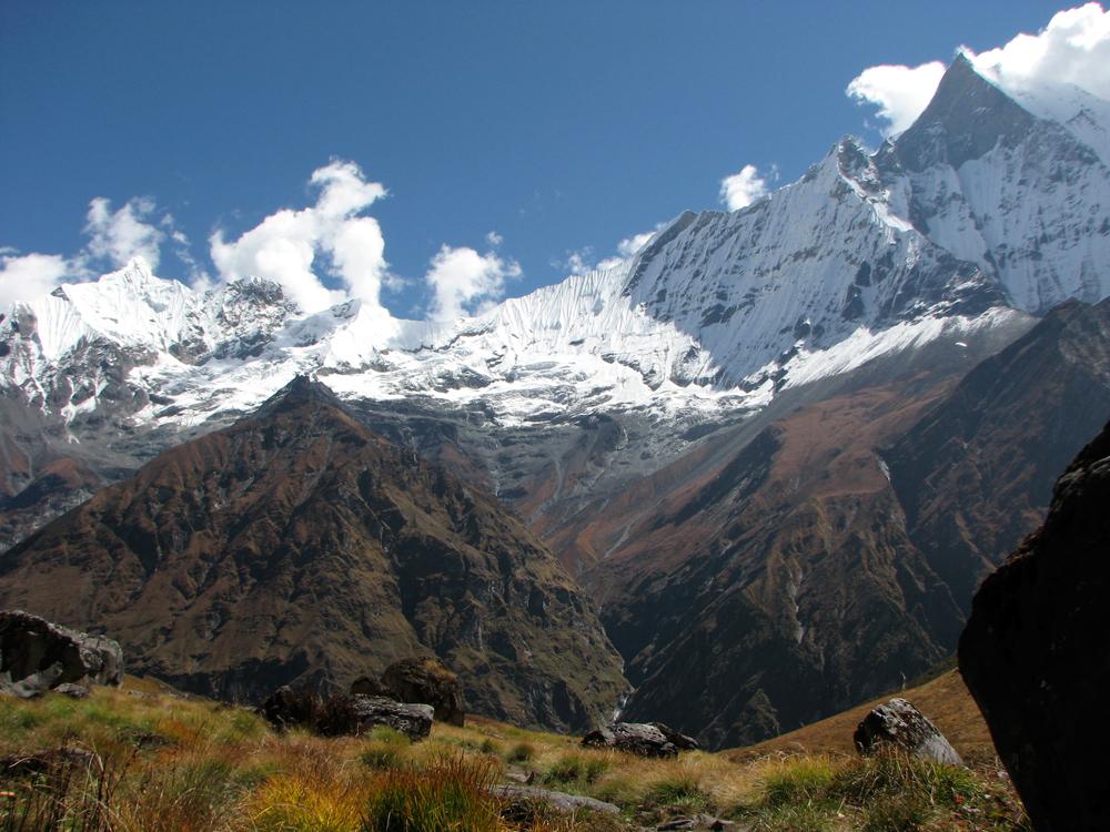 Vista-parcial-del-circo-de-los-Annapurnas