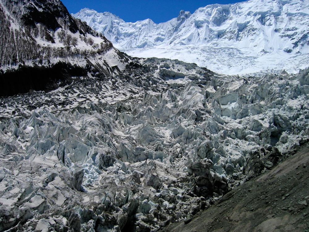 Vista-parcial-del-glaciar-de-Minapin
