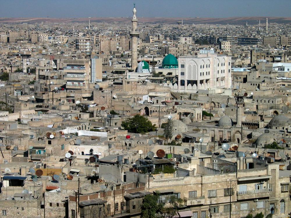 Vistas-de-Alepo