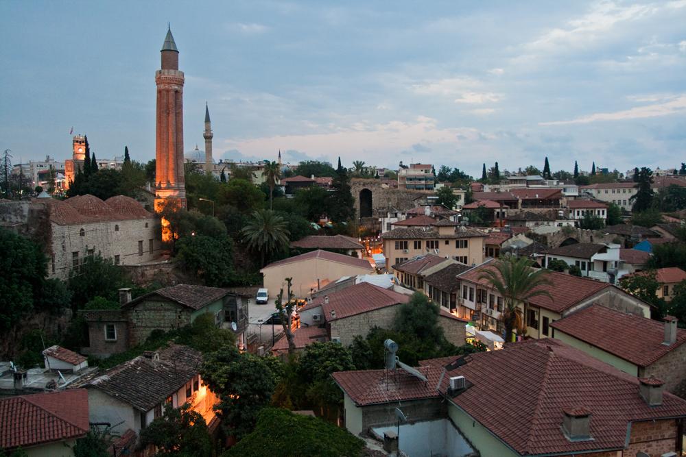Vistas-de-Antalya