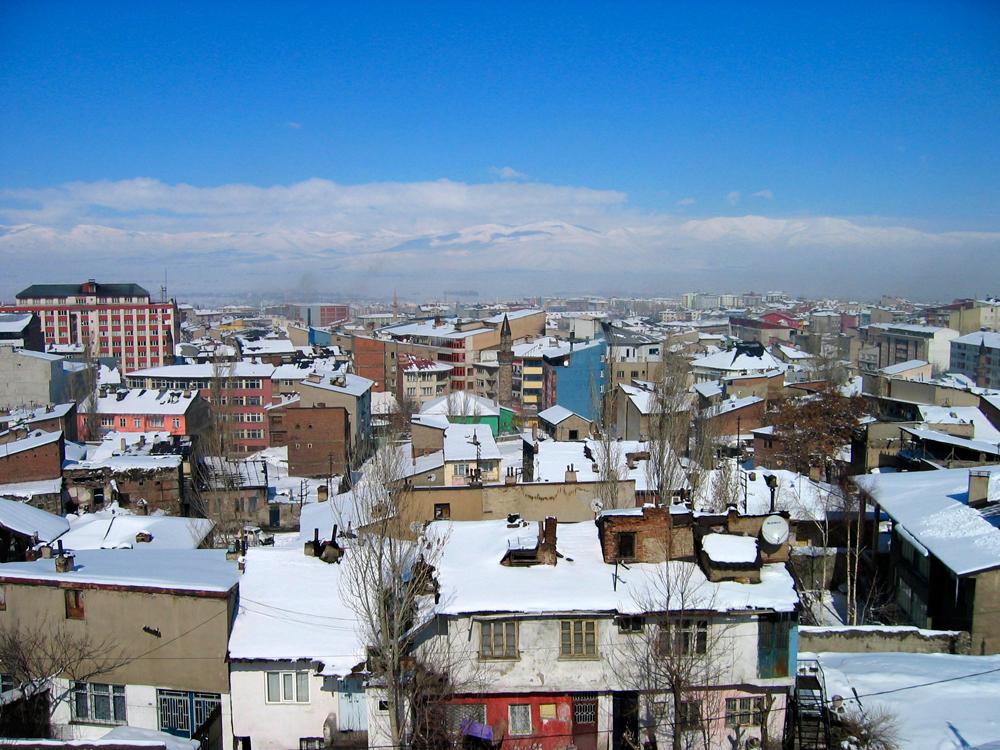 Vistas-de-Erzurum