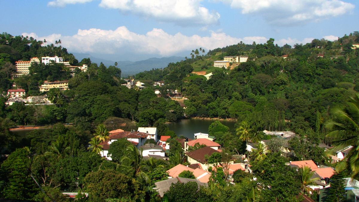 Vistas-de-Kandy