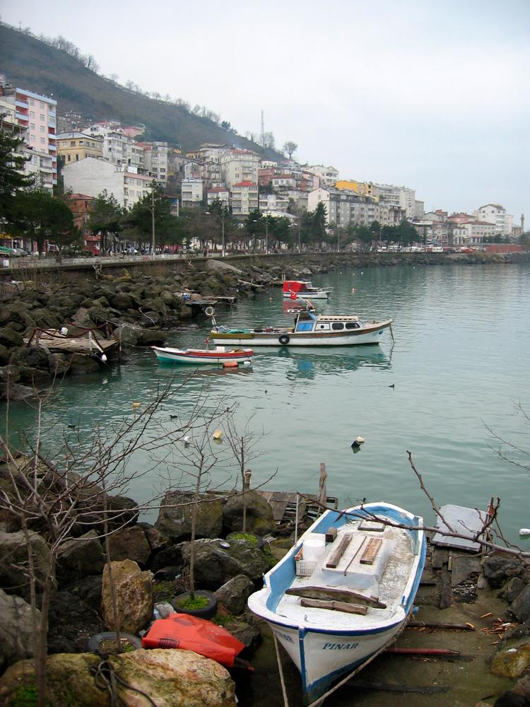 Vistas-de-Trabzon-II