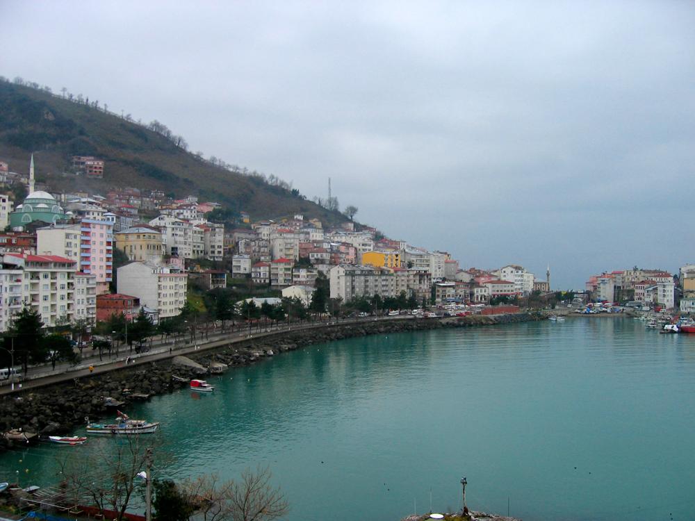 Vistas-de-Trabzon