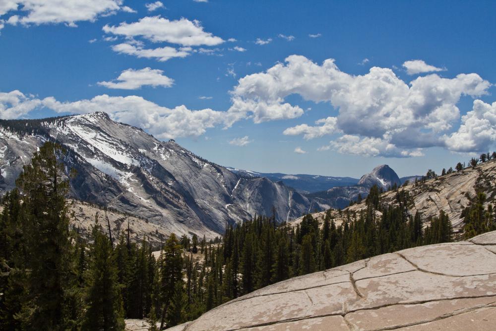 Vistas-de-Yosemite