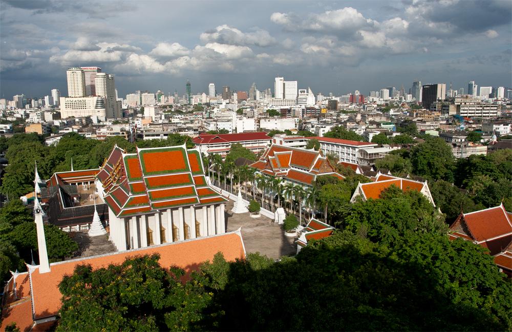 Vistas-de-la-ciudad-desde-el-Templo-Dorado