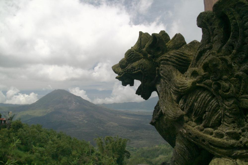 Vistas-del-volcan-Batur-II