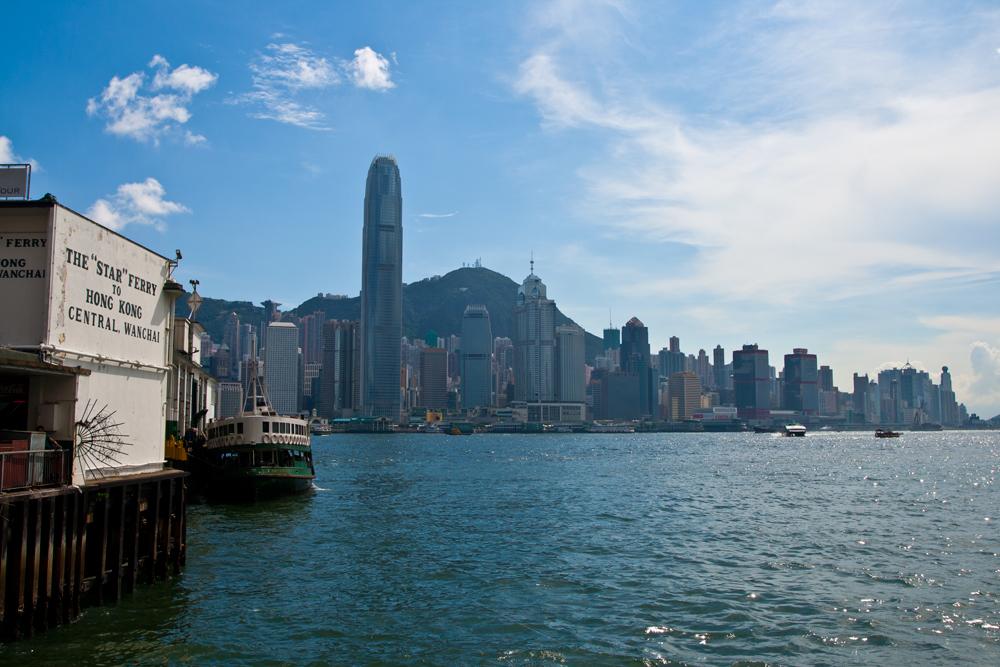 Vistas-desde-Kowloon