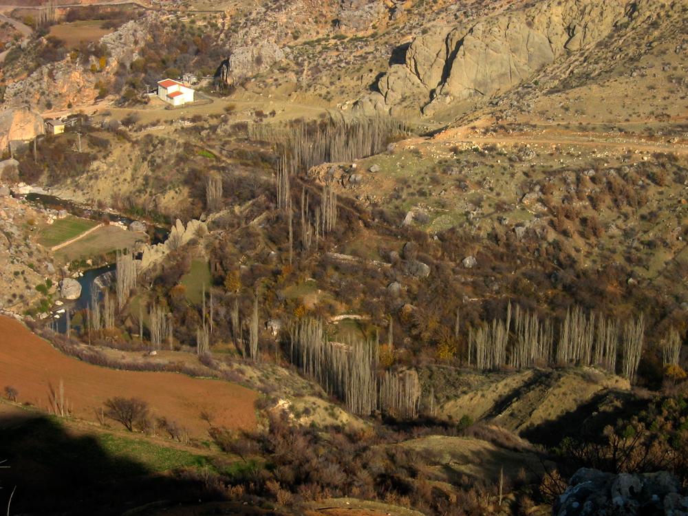 Vistas-desde-el-Castillo-de-Kahta-II