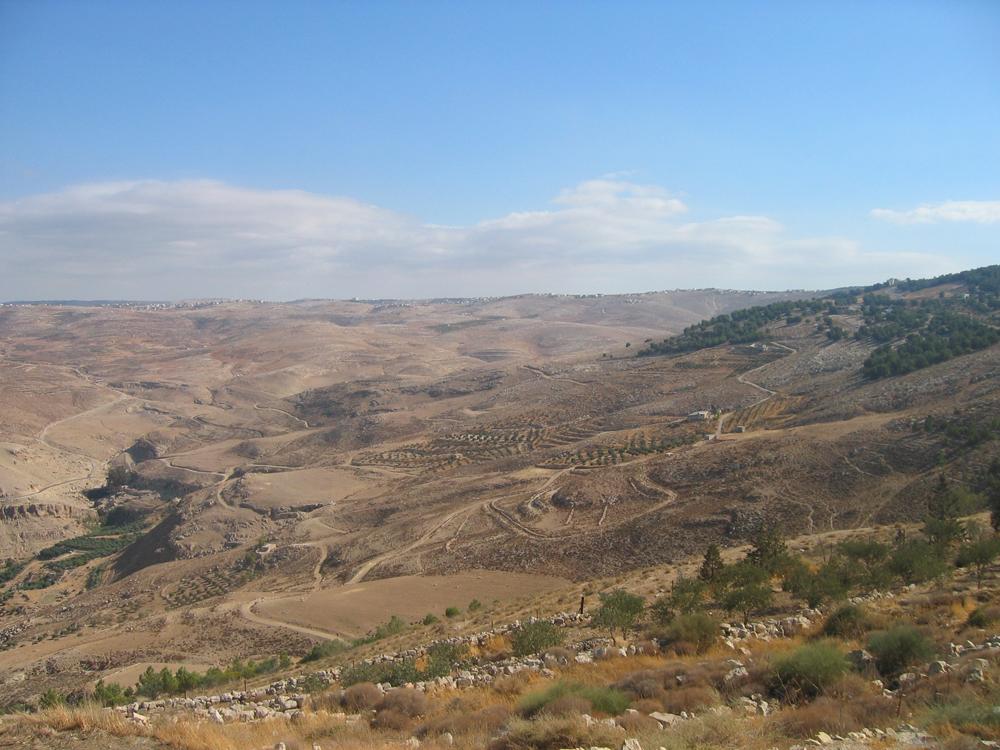 Vistas-desde-el-Monte-Nebo