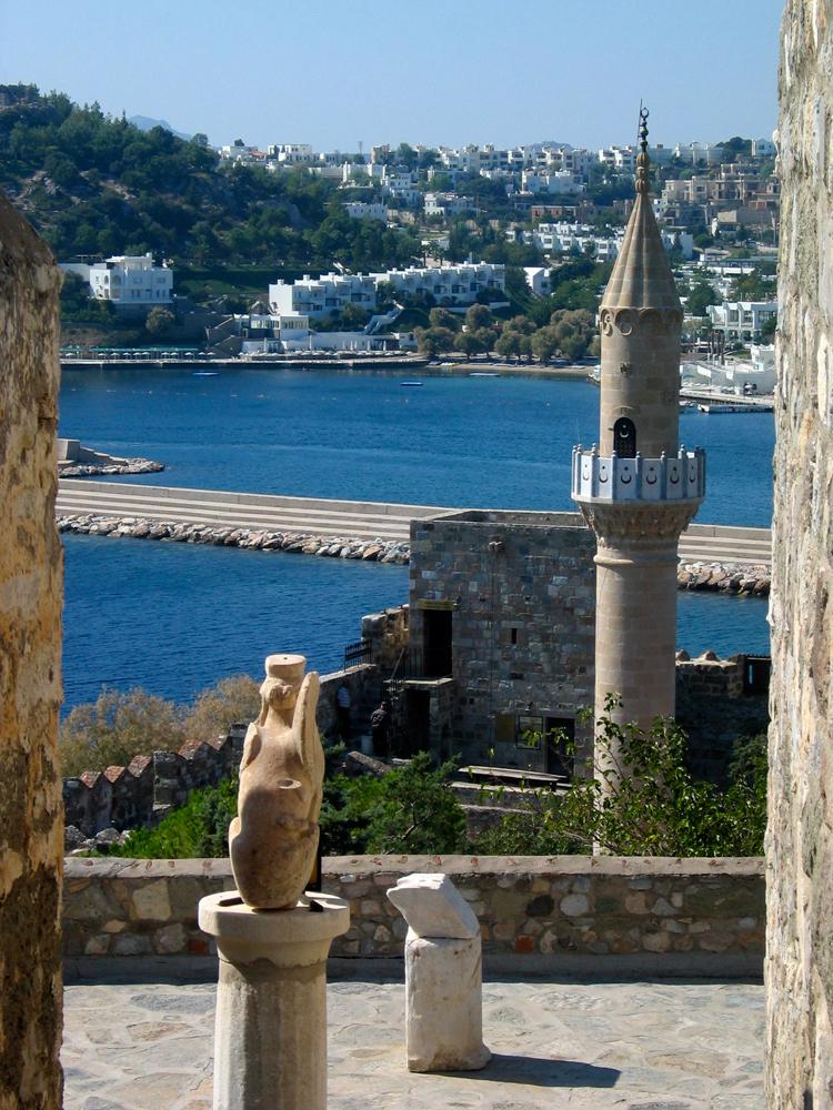 Vistas-desde-el-castillo-de-San-Pedro