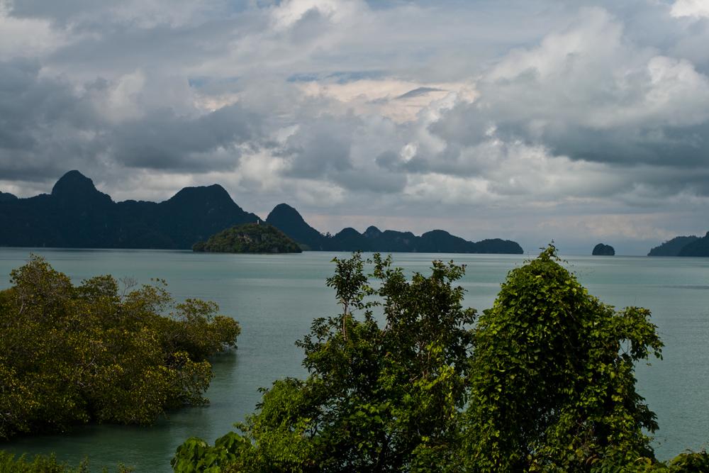 Vistas-en-Pulao-Langkawi-II
