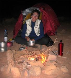 Wadi-Rum-II