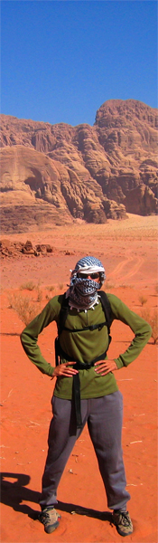 Wadi-Rum-IX