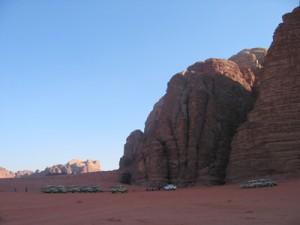 Wadi-Rum-V