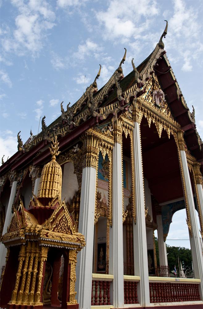 Wat-Mahathat---Phetchaburi