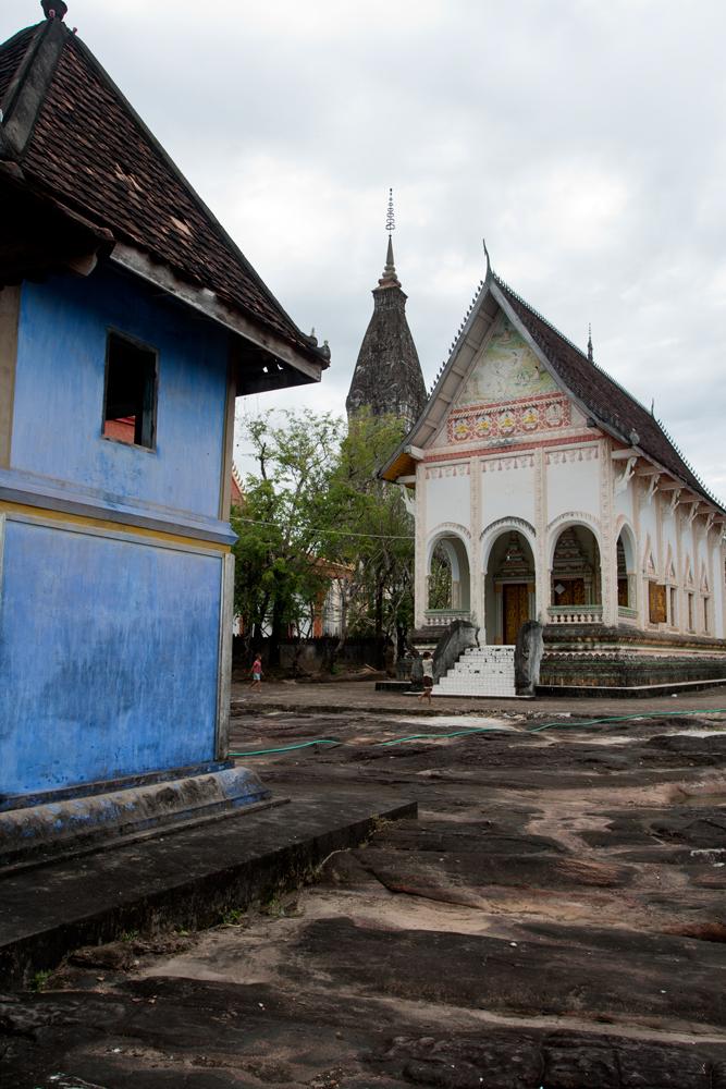 Wat-Pha-Baht-Phonsan