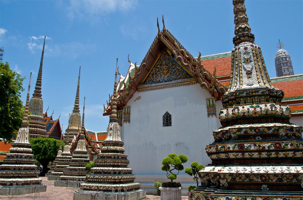 Wat-Pho